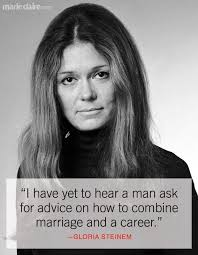 Gloria Steinem Quotes Amazing For Gloria Steinem Quotes Aiyoume