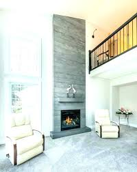 how to build a fireplace mantel and surround building a fireplace surround build a fireplace build