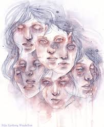 understanding dissociative identity disorder essay wow understanding dissociative identity disorder