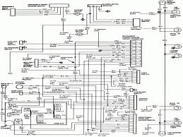 1984 ford ignition wiring diagram free download 1984 wiring ignition switch wiring diagram diesel engine at Ford Ignition Wiring Diagram