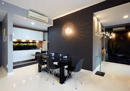 Designer Vs Decorator Interior Design Vs Interior Decorators In Singapore 42