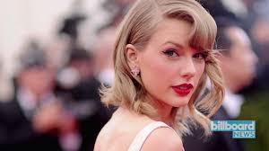 Taylor Swift\u0027s \u0027Look What You Made Me Do\u0027 Is An Acidic Departure ...