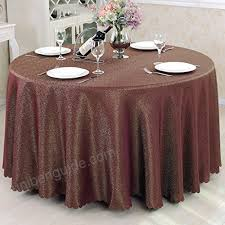 hyun times tablecloth round meal conference tablecloth large round table hotel tablecloth color c size 180