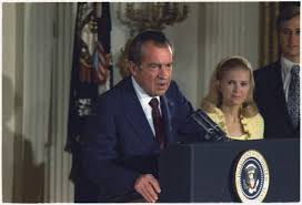 Nixon Administration Cabinet Impeachment Process Against Richard Nixon Wikipedia