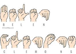 Belen M Clemons, (562) 929-3969, Norwalk — Public Records Instantly