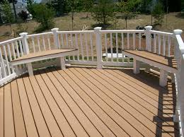 Deck Design Plans Software Deck Inspiring Design Trex Lowes Composite Modern Photo