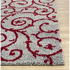 gray and red rugs medium size of area and red area rugs area rugs blue grey gray and red rugs gray red contemporary area