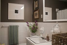 Easy Bathroom Remodel Cool Inspiration Ideas