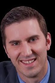 Wesley Duncan - Ballotpedia