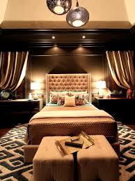 sexy bedroom lighting. contemporary lighting wow sexy bedroom colors 55 best for cool bedroom lighting ideas with  inside lighting s