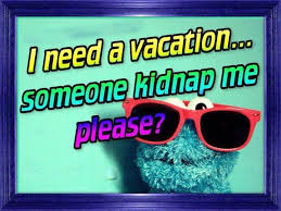 I Need A Vacation Pictures Photos And Images For Facebook Tumblr Gorgeous Need A Vacation Quotes