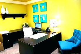 Colors for an office Orange Best The Hathor Legacy Best Color To Paint Home Office Current Bedroom Paint Colors Best