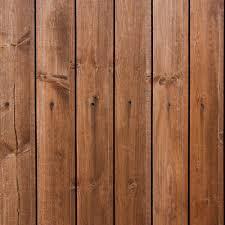 Monter Une Cloison En Bois Pour Isoler Un Mur Par Lu0027intérieur