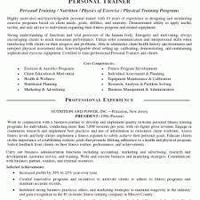 resume  personal trainer resume  corezume coresume  personal trainer resume  personal trainer resume