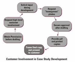 how to write a case study effective case study writing how to  case study writing ideas