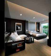 11+ Awesome And Beautiful Apartment Bedroom Design Ideas