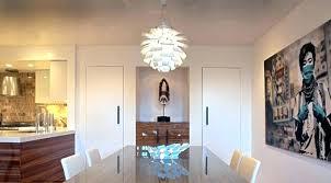 modern dining light fixture modern light fixtures for dining room contemporary dining room light fixtures modern