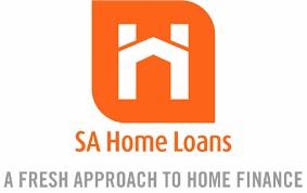 images of absa house finance calculator