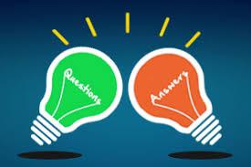 WordPress Question and Answer Plugin - WP-Answers: WordPress ...