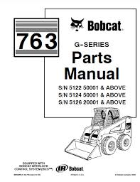 bobcat 763 g series skid steer loader parts manual pdf, spare Bobcat Bob Tach Parts Diagram spare parts catalog bobcat 763 g series skid steer loader parts manual pdf Bobcat Power Bob-Tach Part Diagram