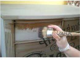 how to paint lacquered furniture. How To Paint Over Lacquer Furniture If Black . Lacquered U