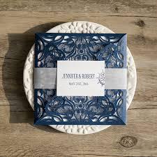 blue wedding invitations cheap at elegant wedding invites White And Blue Wedding Invitations White And Blue Wedding Invitations #48 royal blue and white wedding invitations