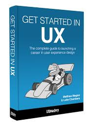 Ux Designer Job Description Adorable How To Get Started In UX Design UX Mastery