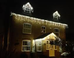 outdoor christmas lighting. outdoor christmas lights lighting l