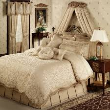 Luxury Designer Bedding Sets Qosy Image On Incredible Beautiful Of ... & ... Newcastle Damask Comforter Bedding And Damasks Pictures On Awesome Beautiful  Sets For Beautiful Bedding Sets Bedding ... Adamdwight.com