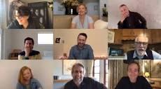 etcanada.com/wp-content/uploads/2020/06/succession...