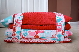 Nap Mat Covers With Pillow And Blanket