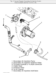vw vr6 engine diagram vw image wiring diagram vacuum diagram fireing order 95 vw passat vr6 on vw vr6 engine diagram