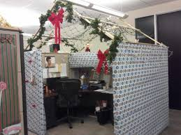 decorate office for christmas. Office-christmas-decorations-11 Decorate Office For Christmas