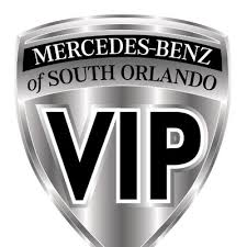 Mbso sets the benchmark of inventory, service, and customer service to our loyal customers and vip members in central florida! Mercedes Benz South Orlando Mercedesbenz So Twitter