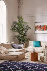 floor seating indian. Full Size Of Living Room:diy Floor Seating Arrangement Indian Style Ideas Level Sofa I