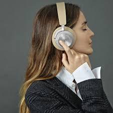 Top 10 tai nghe bluetooth chống ồn tốt nhất lọc tạp âm giá từ 200k