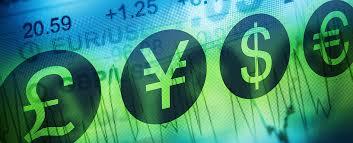 Resultado de imagen para moneda de pago divisa