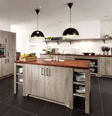 Without hood if you take a quick look at this picture, there is not much that indicates that this is actually a kitchen. Kitchen Design Trends 2018 2019 Colors Materials Ideas Interiorzine
