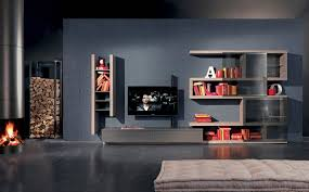 modern wall units italian furniture. wall units modern italian furniture momento italia