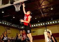 Wesley Burke's Men's Basketball Recruiting Profile