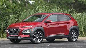We did not find results for: 2019 Hyundai Kona Ultimate Review Short And Stout