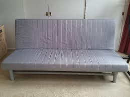 ikea sofa bed beddinge lovas for living room or bedroom