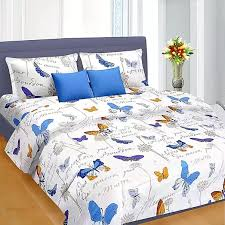 cotton bed sheets. Wonderful Bed Size Double Bed Sheets Online Double Single  Cotton Online  For Bedsheet Design You Can Visit Website Bed Sheets