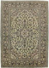 fanciful hand knotted beige wool rug oriental area carpet 6 8x9 furniture singapore 8x9 area rug