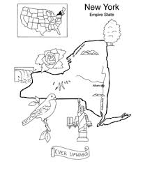 Small Picture Dover Coloring Books United States Coloring Coloring Pages