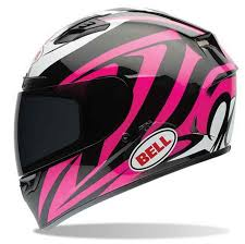 Bell Qualifier Dlx Size Chart Bell Powersports Qualifier Dlx Impulse Womens Motorcycle Helmets