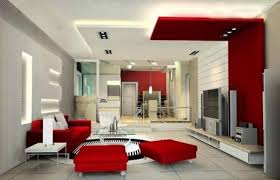 Modern Bedroom Ceiling Design Ideas 2016 platinumsolutionsus