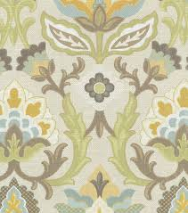 Small Picture 36 best fabrics images on Pinterest Upholstery fabrics Drapery