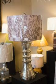 lighting treasures. You Can Find It And Many Other Lamps Like At Lighting Treasures In Showroom #151 T