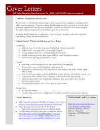 Ideas Of Writing Cover Letter Freelance Writer With Additional